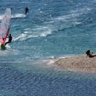 windsurf-evia-04