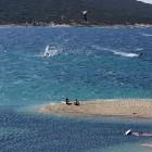 windsurf-evia-08