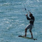 windsurf-evia-11
