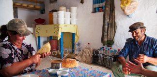 Kasos-Mitata-Dodekanisa-travelphoto.gr