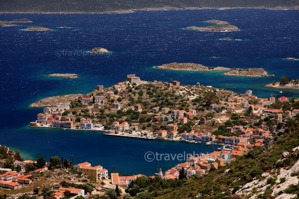 Travelphoto.gr