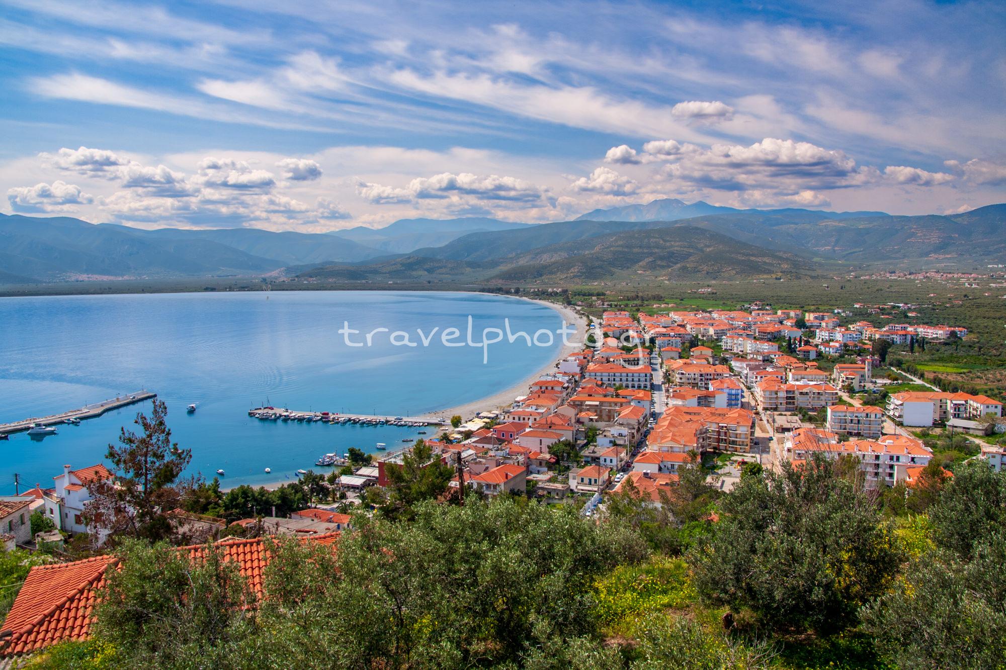 Paralio-Astros-Kynourias-travelphoto_gr
