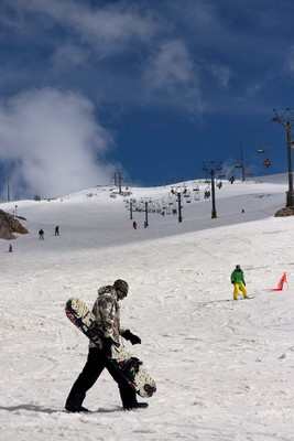 parnassos-snowboard-kelaria