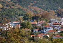 Portaria-Pilio-Pelion-travelphoto_gr