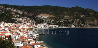Limni-Evias-travelphoto_gr