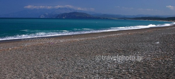 Agia Anna Beach Greece  city photos gallery : agia anna and agali beach from booking com agia anna