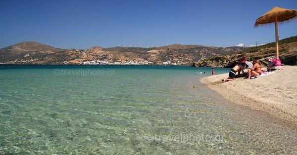 Μαρμάρι-παραλία-μεγάλη-άμμος