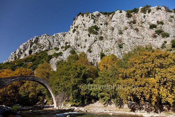 Pili-Trikalon-Pyli-Trikala-stone-bridge