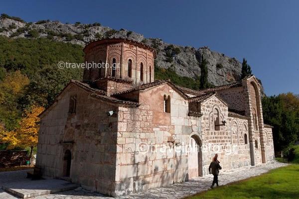 byzantine-temple-porta-panagia-pyli