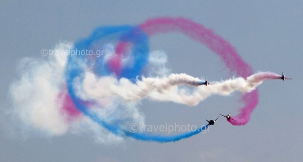 red-arrows-athens-αθήνα-greece