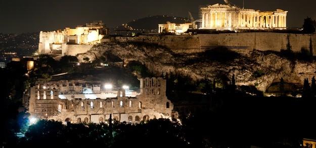 Ακρόπολη-Ηρώδειο-Acropoli