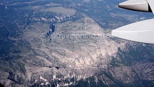 aerophotografia-faraggi-vikos
