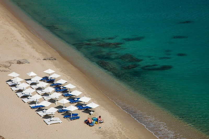 Mykonos-island-paralia