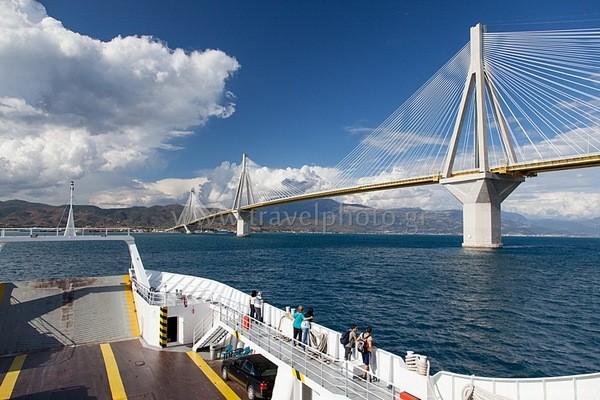 γεφυρα-ρίο-αντίριο