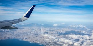 Athens-aerial-aerofotografia-Athina-attica
