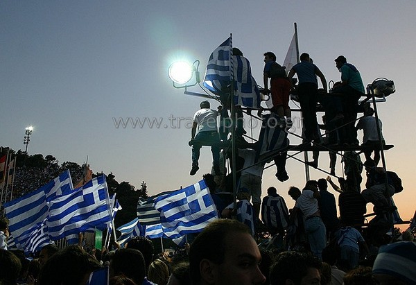 Euro-2004-Greece-celebrations