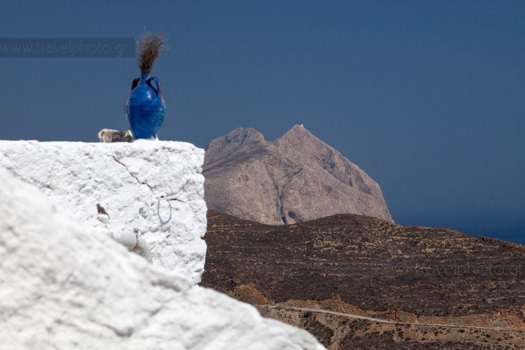 Anafi-monolithos-Kalamos