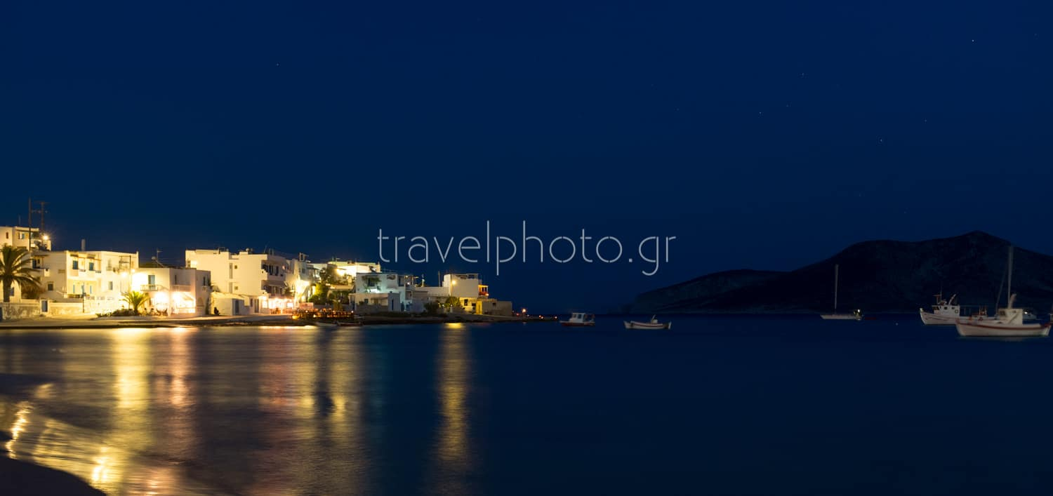Koufonisia-by-night