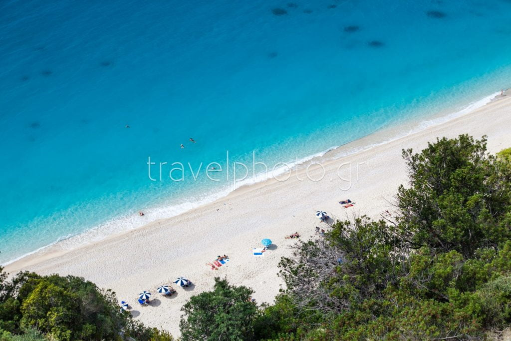 paralia-egremnoi-Lefkada-beach