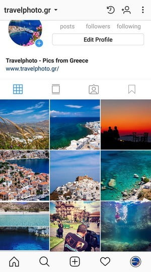 travelphoto_gr-instagram account