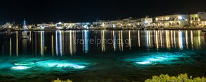 Photos from Antiparos island
