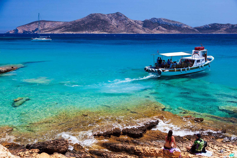 Koufonisia-greek-summer-exotic-color-sea-01